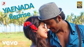 gratis download video - Adhagappattathu Magajanangalay - Yaenada Reprise Tamil Lyric | D. Imman