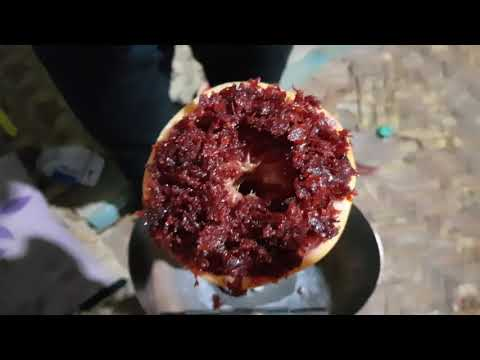 Download Best Shisha In The World . You Have To See .. The Best Fresh Shisha In The World . HD Mp4 3GP Video and MP3