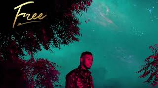 Nonso Amadi   What Makes You Sure? (Official Lyrics Video)