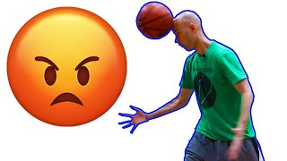10 Things Basketball Coaches HATE! Avoid Them To Make The Team & Be A Starter!