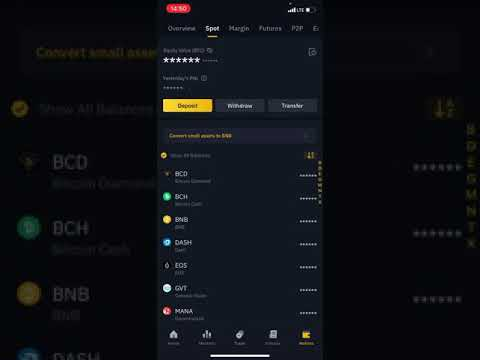 Bitcoin privatus raktas hack