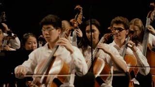 verbier-festival-junior-orchestra