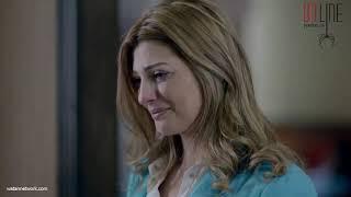 مسلسل عشق النساء ـ الحلقة 20 العشرون كاملة HD | Ishq Al Nissa