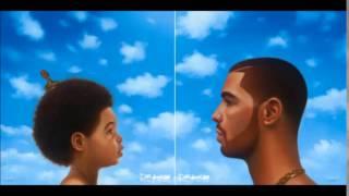 Drake- The Language Baby Bear Records remix