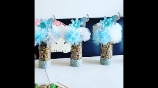 pinterest ideas for baby shower
