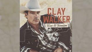 Clay Walker Cowboy Loves A Woman