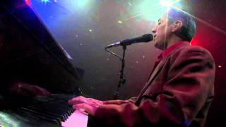 Take Heart My Friend - Fernando Ortega (Live)