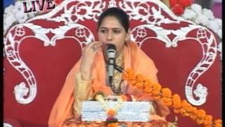 Maniye Dulaari Mera Kehna Bhajan Hemlata Shastri ji