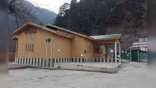preview picture of video 'Neelum Valley,sharda,kuttan, Kashmir2018'