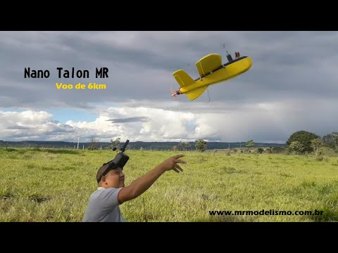 nano-talon-mr-6km