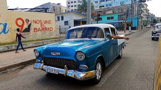 How to Travel to CUBA as an AMERICAN in 2020 🇨🇺 | How to get a Visa??
