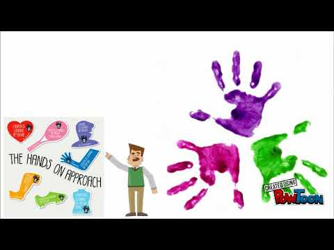 mp4 John Dewey Learning By Doing Year, download John Dewey Learning By Doing Year video klip John Dewey Learning By Doing Year