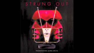 Strung Out - The Animal and the Machine (Official)