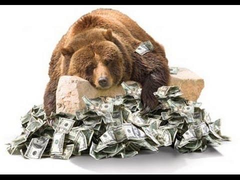 Suteiktų akcijų pasirinkimo sandorių vertė
