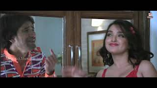 Aamrapali Dubey Superhit Full Bhojpuri Hd Movie 2020