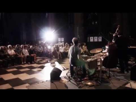 IGOR GEHENOT Trio -