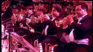 André Rieu Live at the Royal Albert Hall ;Wiener Blut / Viennese Blood