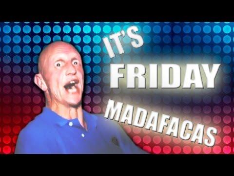 hqdefault - Al fin es viernes madafacas!
