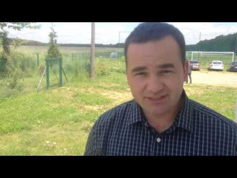 Młot spada torus dla potencji Kup w aptekach Kazan