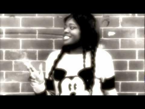 Azealia Banks - 212 Remix - Blind Stryke
