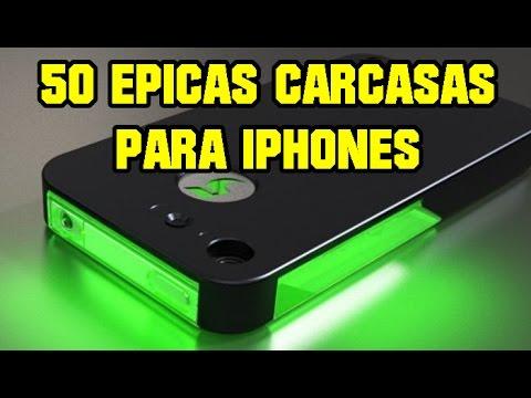 625f21f7fc8 Mejor-es Carcasas De Iphone 5s – Revista Visor