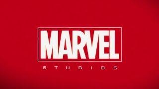 Marvel Heroes Alesso - Heroes