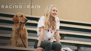 The Art of Racing in the Rain | What is The Art of Racing in the Rain? | 20th Century FOX
