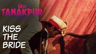 Kiss the Bride - Dialogue Promo 2 - Miss Tanakpur Haazir Ho