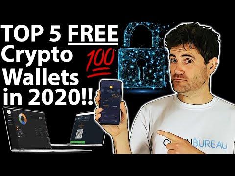 Kaip prekiauti bitcoin etrade