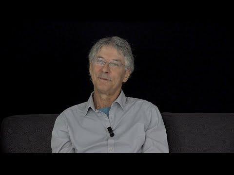 Vidéo de Yves Bichet