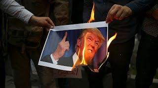 Что известно о ядерной программе Ирана, которая поссорила США почти со всем миром