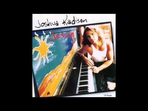 Joshua Kadison - Jessie