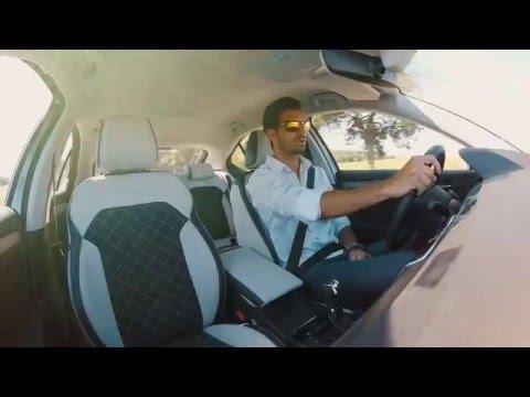 Autositzbezüge - INDIVIDUAL AUTO DESIGN - Qualität. Sicherheit.