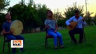 Zelal Aslan - Zorunamı Gitti - (Official Video)