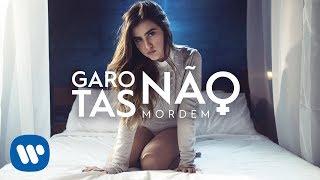Sofia Oliveira - Garotas Não Mordem