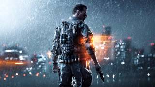 Battlefield 4 Multiplayer Victory Theme - Great Quality