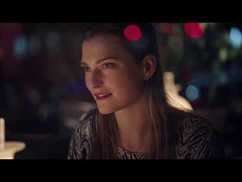 Linköpings ryd dating app