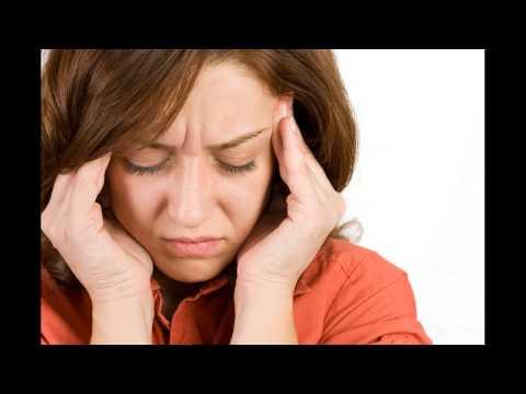 Nieswurz von Osteochondrose