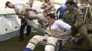 Как улететь с Земли: обзор цен на космический туризм