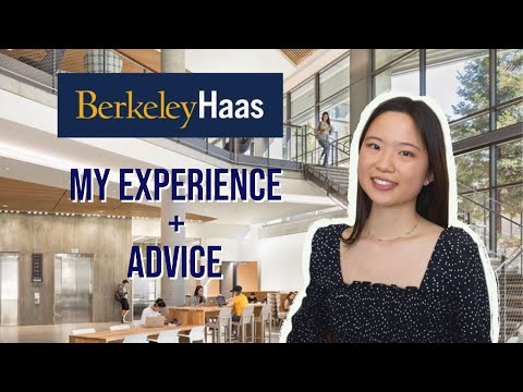 , title : 'How I got into UC Berkeley's Haas School of Business (My application experience and advice)