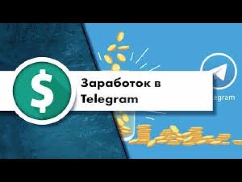 Кирилл майоров опционы