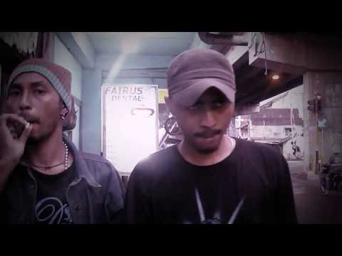 Pitball - Yang Terlupakan (Official Video)