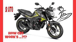 Honda CB hornet 160R Full user review  தமிழ் Tamil  good and bad