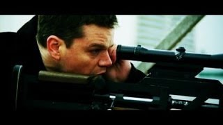 Best HORROR MOVIES Full HD  BEAST ACTION MOVIES 2014