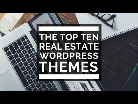 mp4 Real Estate WordPress Theme, download Real Estate WordPress Theme video klip Real Estate WordPress Theme