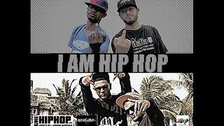 I am Hip Hop Ft 2 Shadez - mumbaisfinest