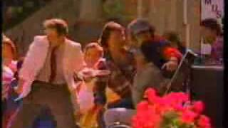 80s Commercials - McDLT [Jason Alexander]