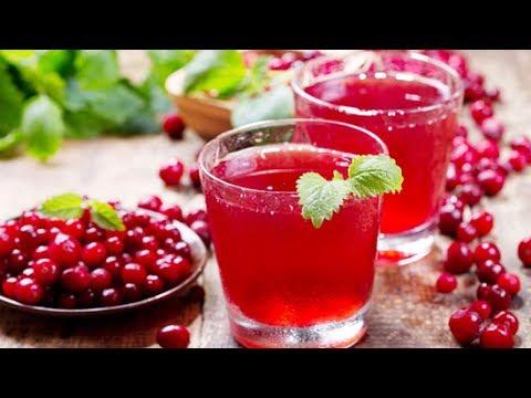 Le respect de lhémoglobine et de sucre dans le sang