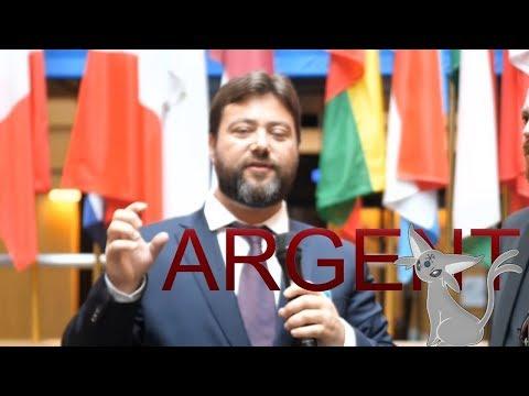 Why People Hate Sargon Analyzing His Smug Arogance and Lack of Self Awareness (Edited)