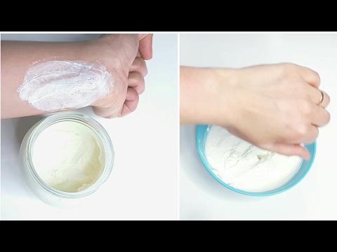 Crema blanqueadora corporal( nocturna) para  (brazos,piernas,rodillas......)